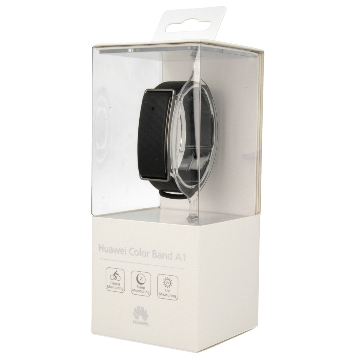 Huawei Smartwatch Honor Color Band A1 (Model AW600) QMR Shop