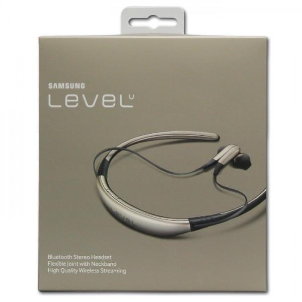 Earbuds headphones jbl - Samsung Level U - earphones with mic Overview